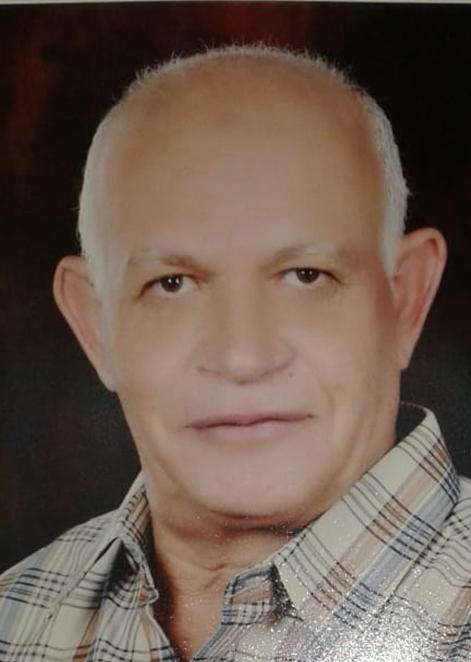 Mahmmoud M. Abdel Tawab