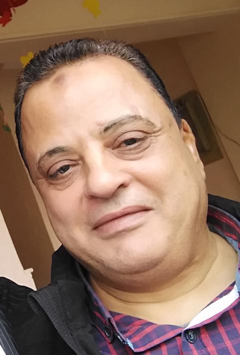 Nasser AbdelTowab